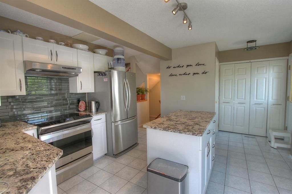 97 Patina Point SW - Patterson Row/Townhouse for sale, 2 Bedrooms (A1131312) #13