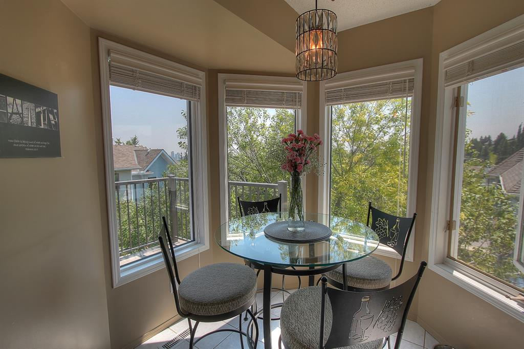 97 Patina Point SW - Patterson Row/Townhouse for sale, 2 Bedrooms (A1131312) #14