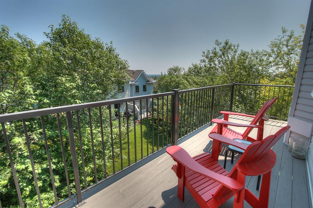 97 Patina Point SW - Patterson Row/Townhouse for sale, 2 Bedrooms (A1131312) #15