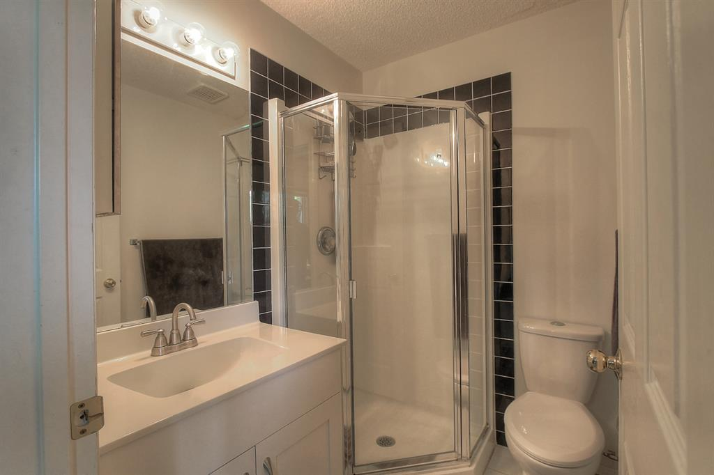 97 Patina Point SW - Patterson Row/Townhouse for sale, 2 Bedrooms (A1131312) #16
