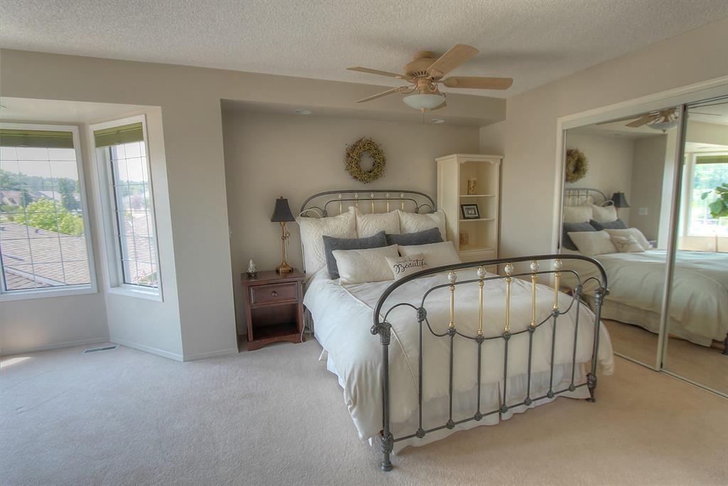 97 Patina Point SW - Patterson Row/Townhouse for sale, 2 Bedrooms (A1131312) #18