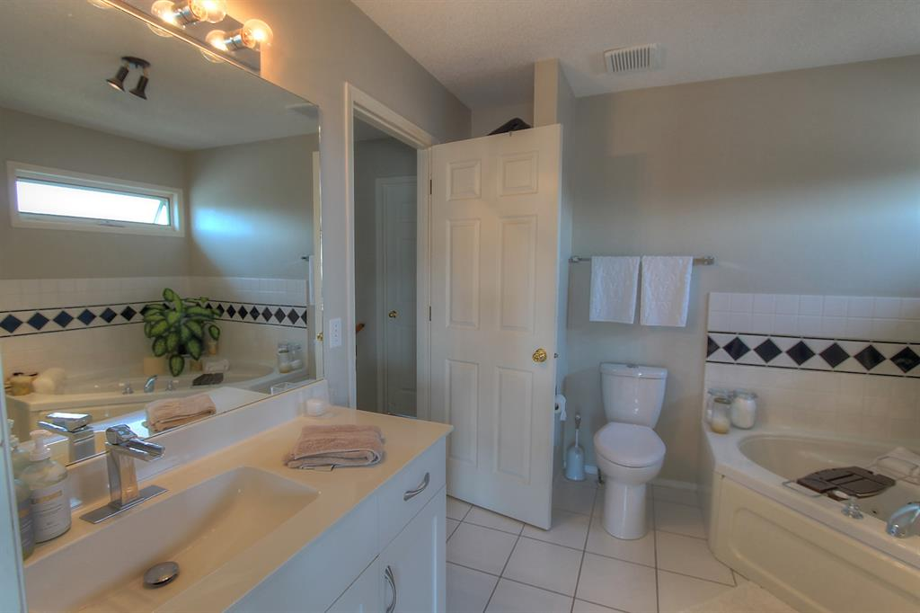97 Patina Point SW - Patterson Row/Townhouse for sale, 2 Bedrooms (A1131312) #20
