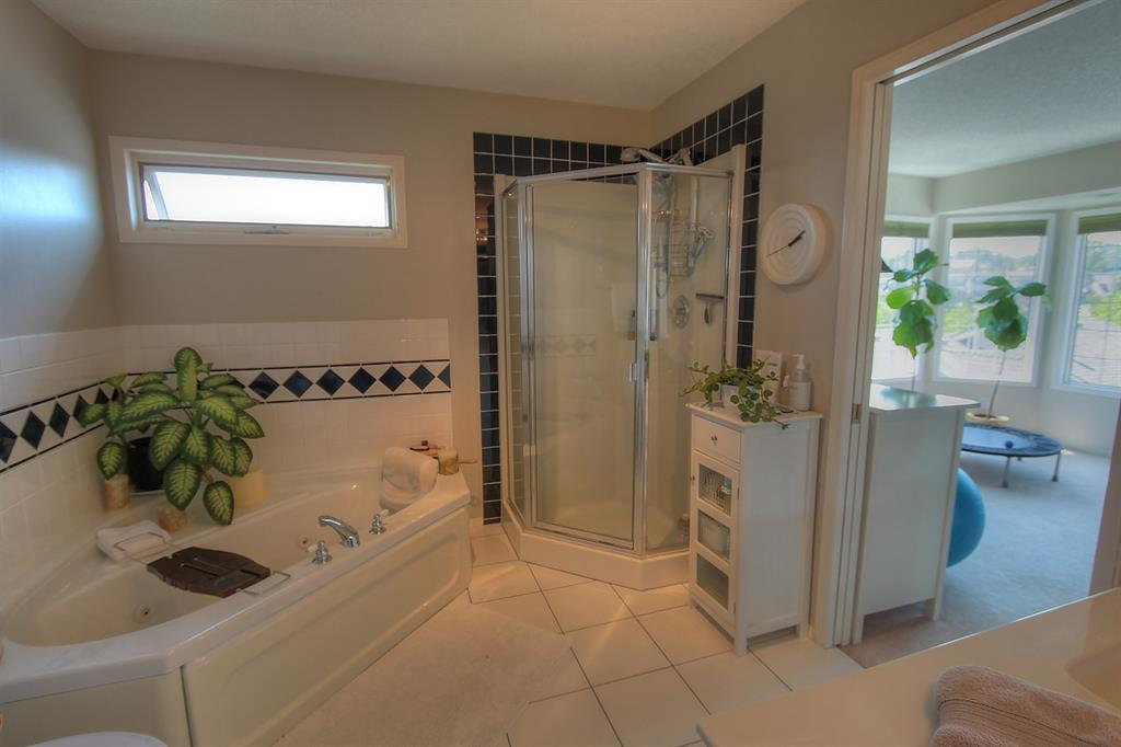 97 Patina Point SW - Patterson Row/Townhouse for sale, 2 Bedrooms (A1131312) #21