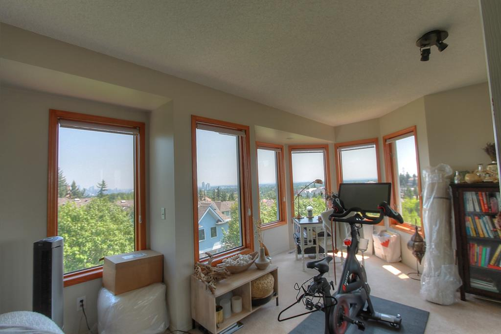 97 Patina Point SW - Patterson Row/Townhouse for sale, 2 Bedrooms (A1131312) #22