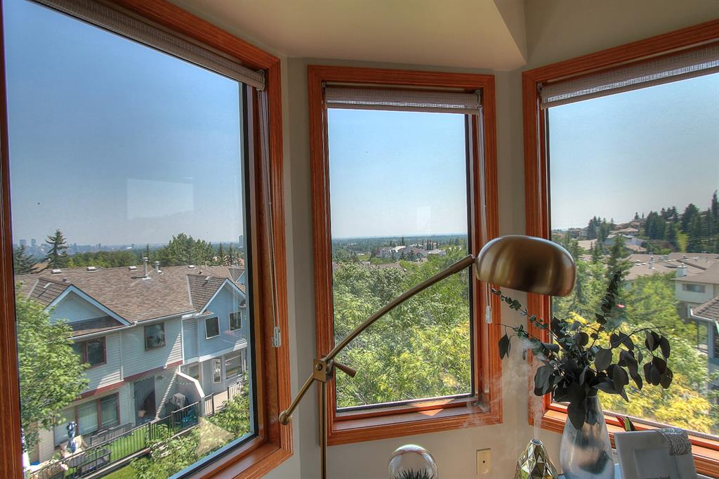 97 Patina Point SW - Patterson Row/Townhouse for sale, 2 Bedrooms (A1131312) #23