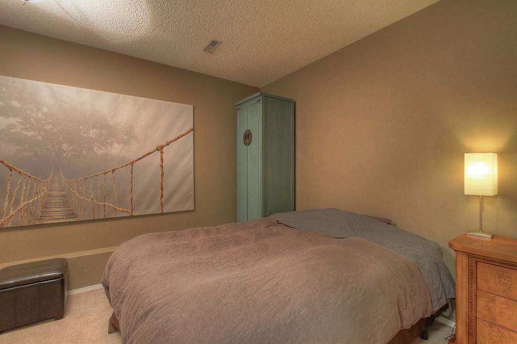 97 Patina Point SW - Patterson Row/Townhouse for sale, 2 Bedrooms (A1131312) #24