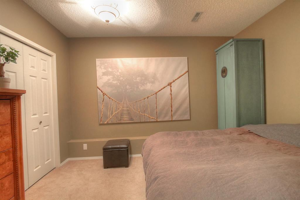 97 Patina Point SW - Patterson Row/Townhouse for sale, 2 Bedrooms (A1131312) #25