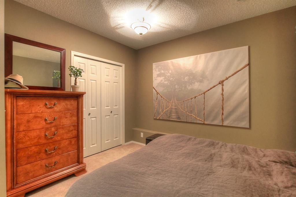 97 Patina Point SW - Patterson Row/Townhouse for sale, 2 Bedrooms (A1131312) #26