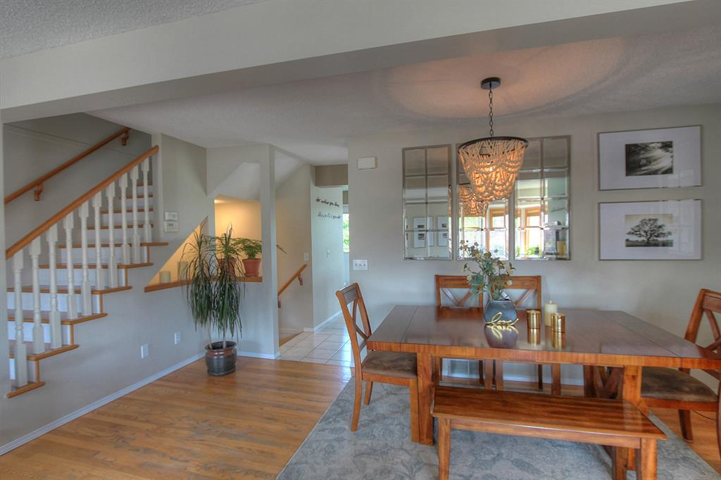 97 Patina Point SW - Patterson Row/Townhouse for sale, 2 Bedrooms (A1131312) #3
