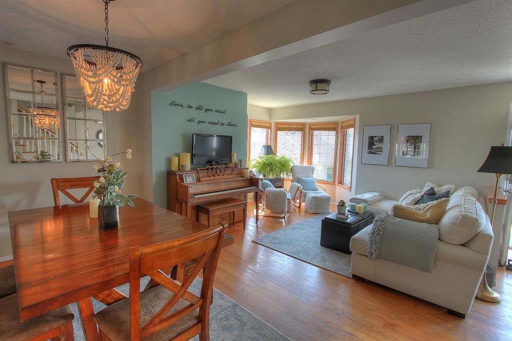97 Patina Point SW - Patterson Row/Townhouse for sale, 2 Bedrooms (A1131312) #7