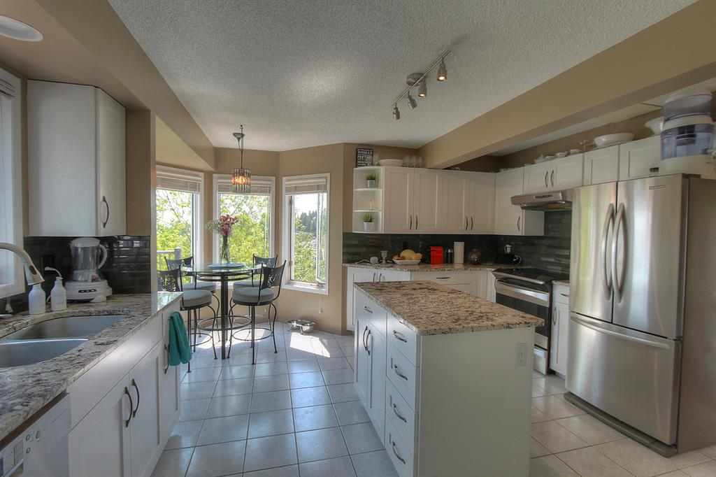 97 Patina Point SW - Patterson Row/Townhouse for sale, 2 Bedrooms (A1131312) #8