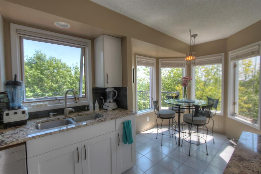97 Patina Point SW - Patterson Row/Townhouse for sale, 2 Bedrooms (A1131312) #9