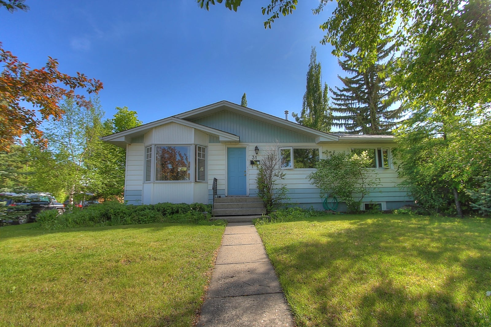 SOLD! Over Asking in 1 day!
