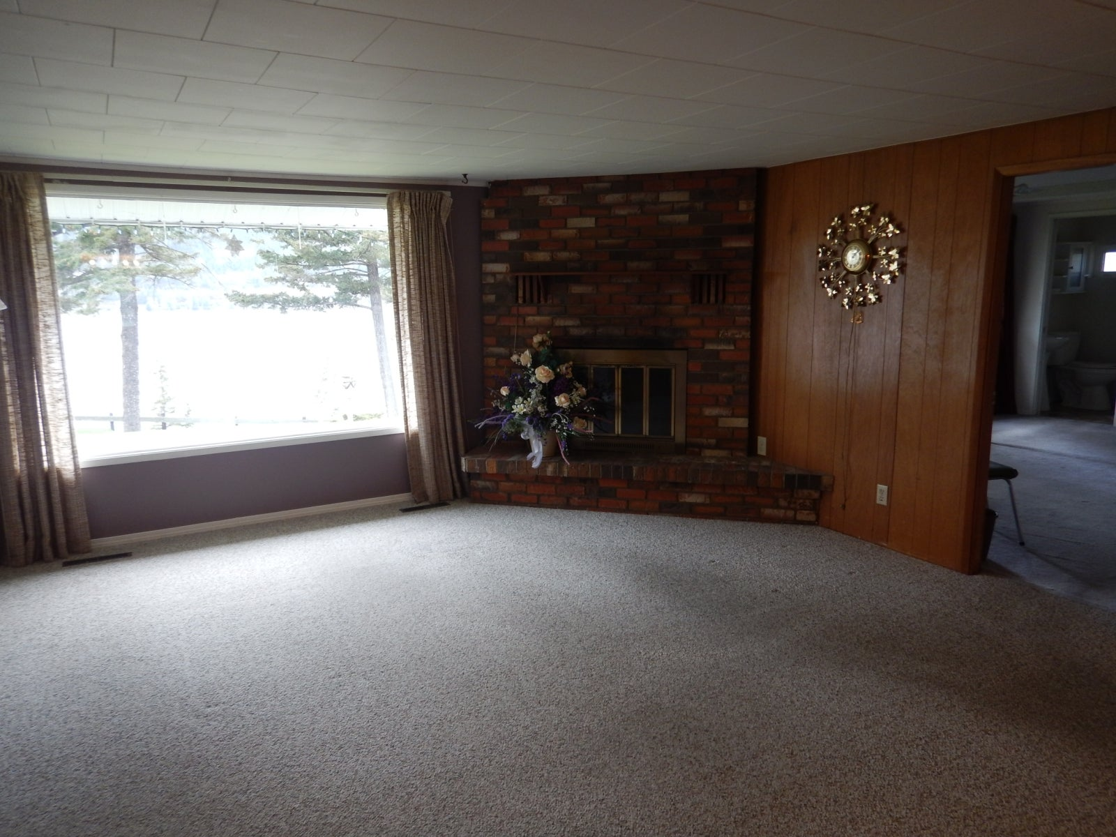 111 FALCON ROAD - Williams Lake House for sale, 3 Bedrooms (R2162861) #10