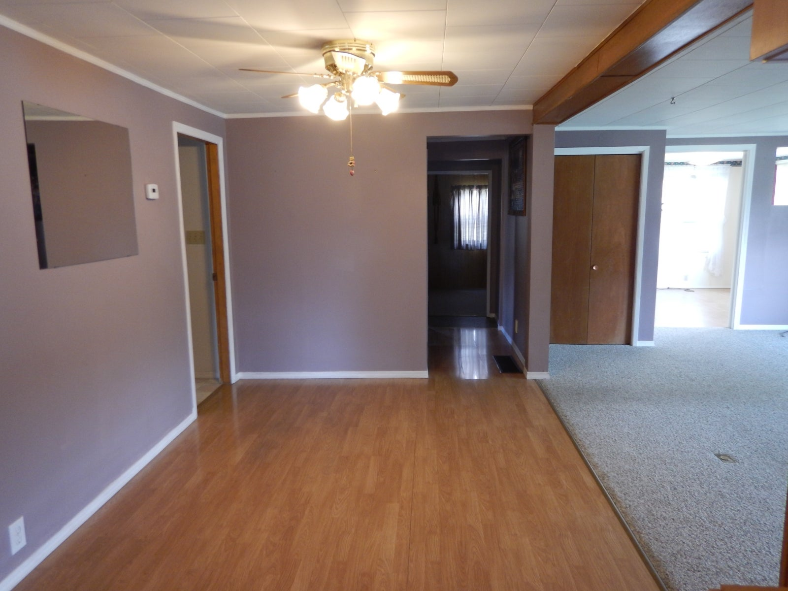 111 FALCON ROAD - Williams Lake House for sale, 3 Bedrooms (R2162861) #13