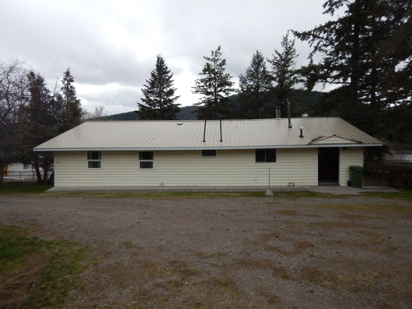 111 FALCON ROAD - Williams Lake House for sale, 3 Bedrooms (R2162861) #2