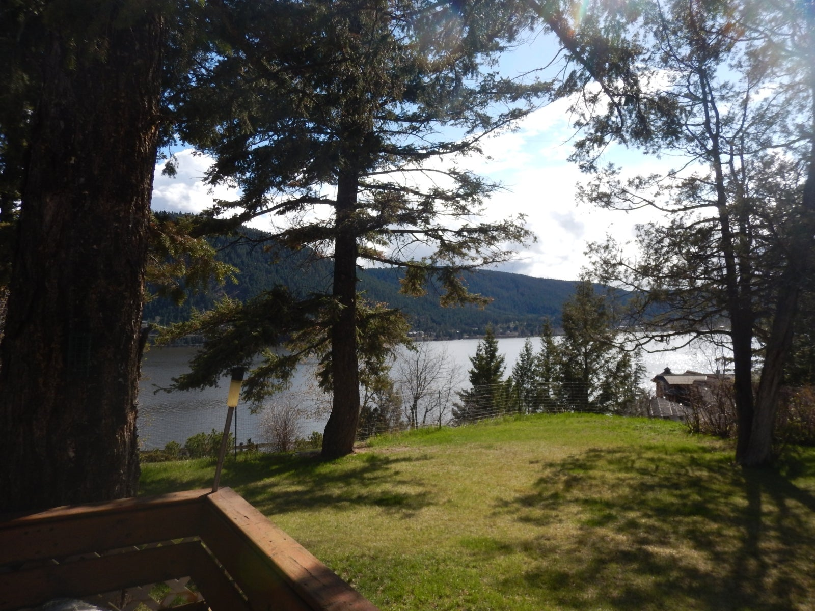 111 FALCON ROAD - Williams Lake House for sale, 3 Bedrooms (R2162861) #23
