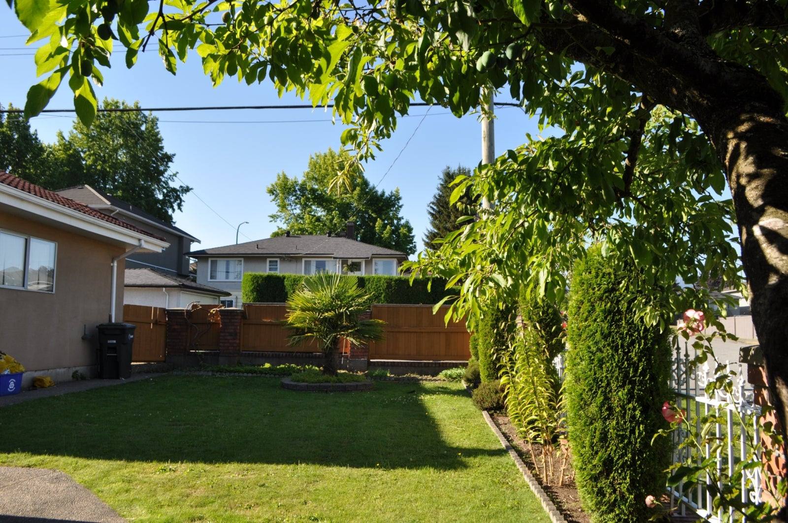 1081 Rosser Avenue , Burnaby BC V5C 6H3 - Willingdon Heights House/Single Family for sale, 5 Bedrooms (FSBO) #5