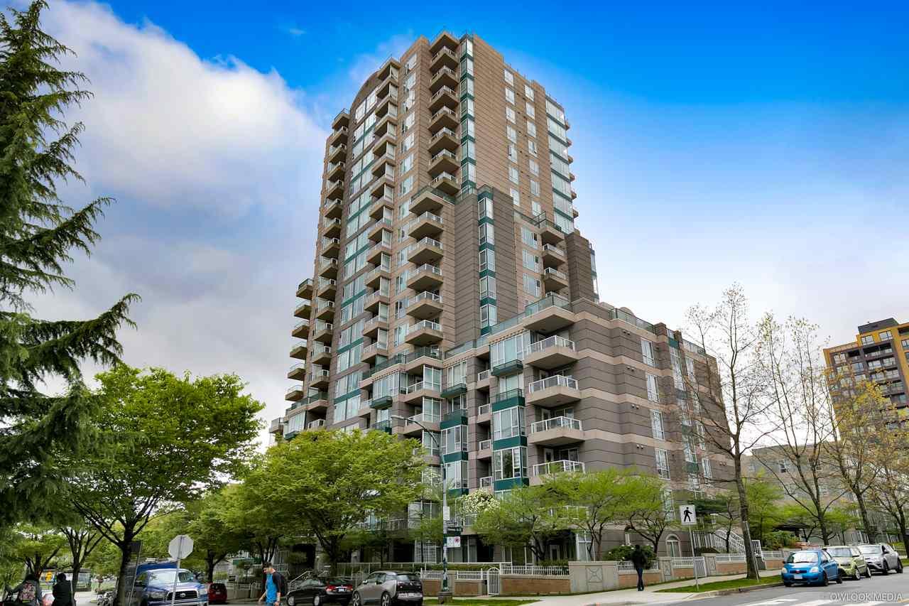 #108 5189 Gaston Street , Vancouver BC V5R 6C7 - Collingwood VE Apartment/Condo for sale, 1 Bedroom (R2263392) #1