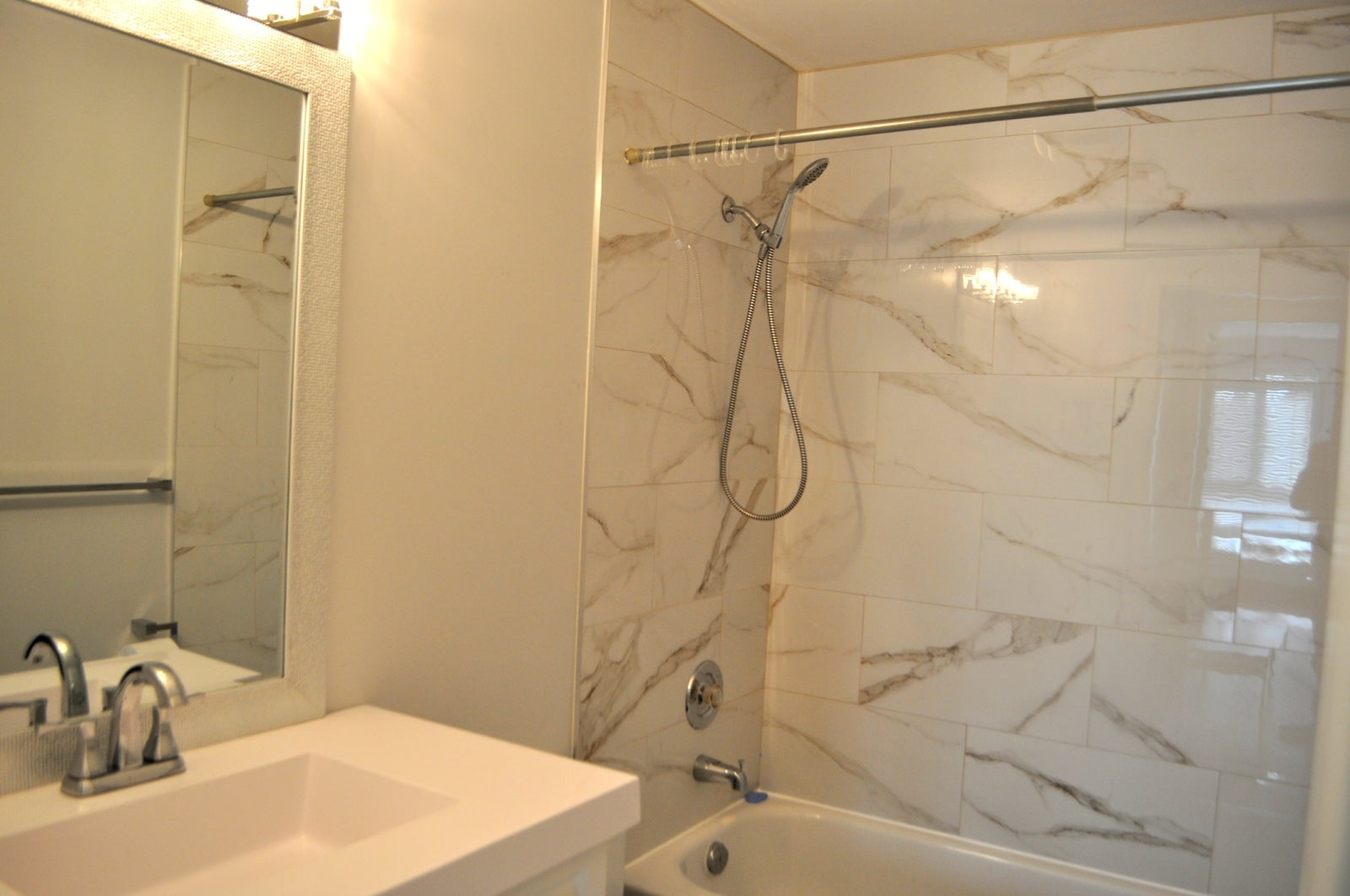 #209 4989 Duchess St. Vancouver BC - Collingwood VE Apartment/Condo for sale, 1 Bedroom (R2255512) #5