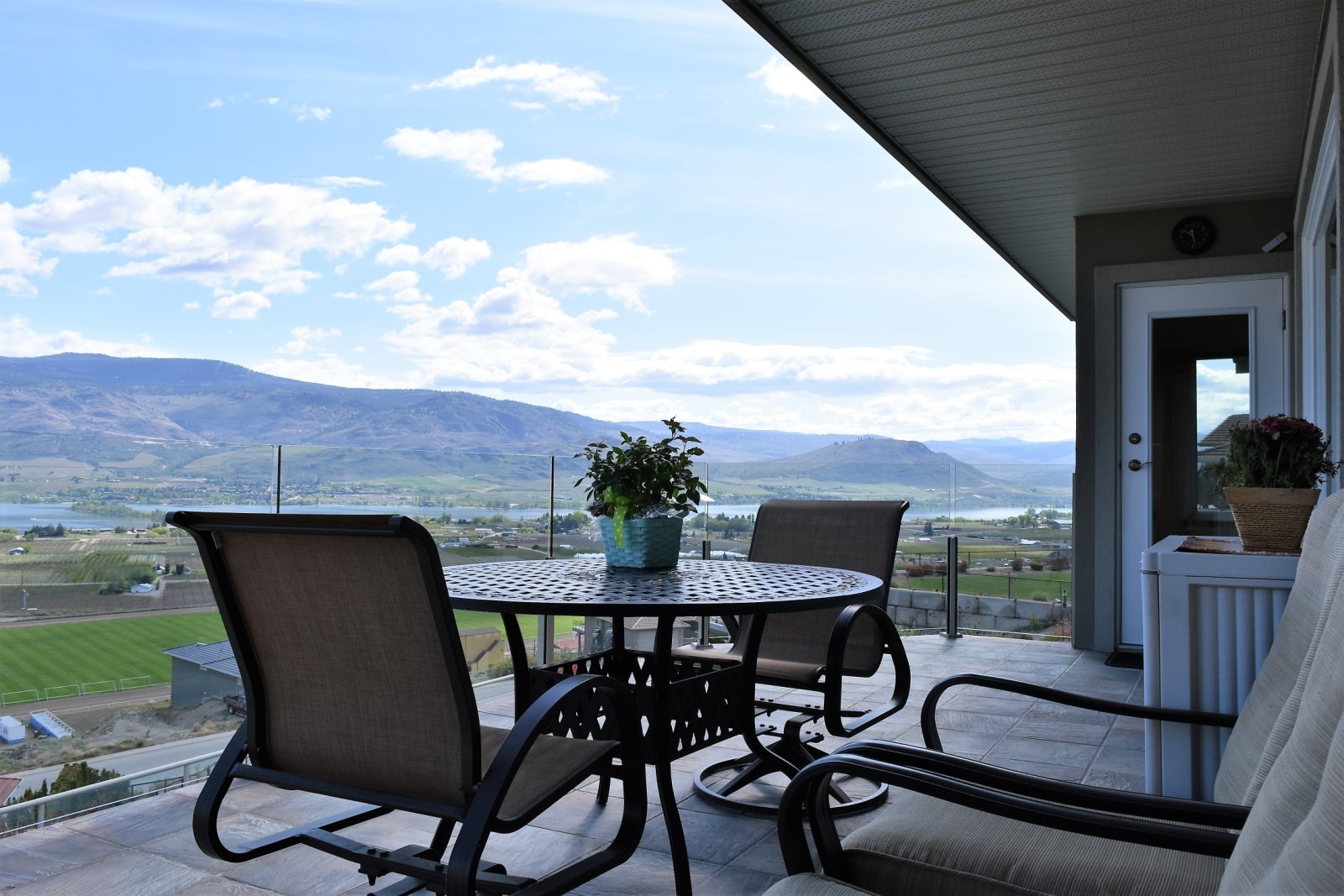 11715 Olympic View Drive - Osoyoos Single Family for sale, 4 Bedrooms (176846) #11