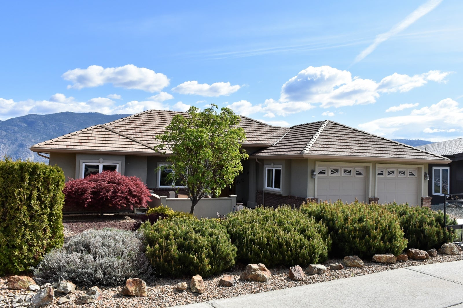 11715 Olympic View Drive - Osoyoos Single Family for sale, 4 Bedrooms (176846) #2