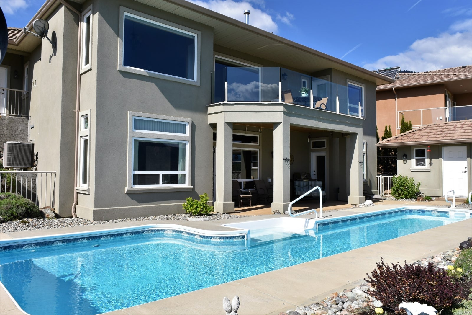 11715 Olympic View Drive - Osoyoos Single Family for sale, 4 Bedrooms (176846) #6