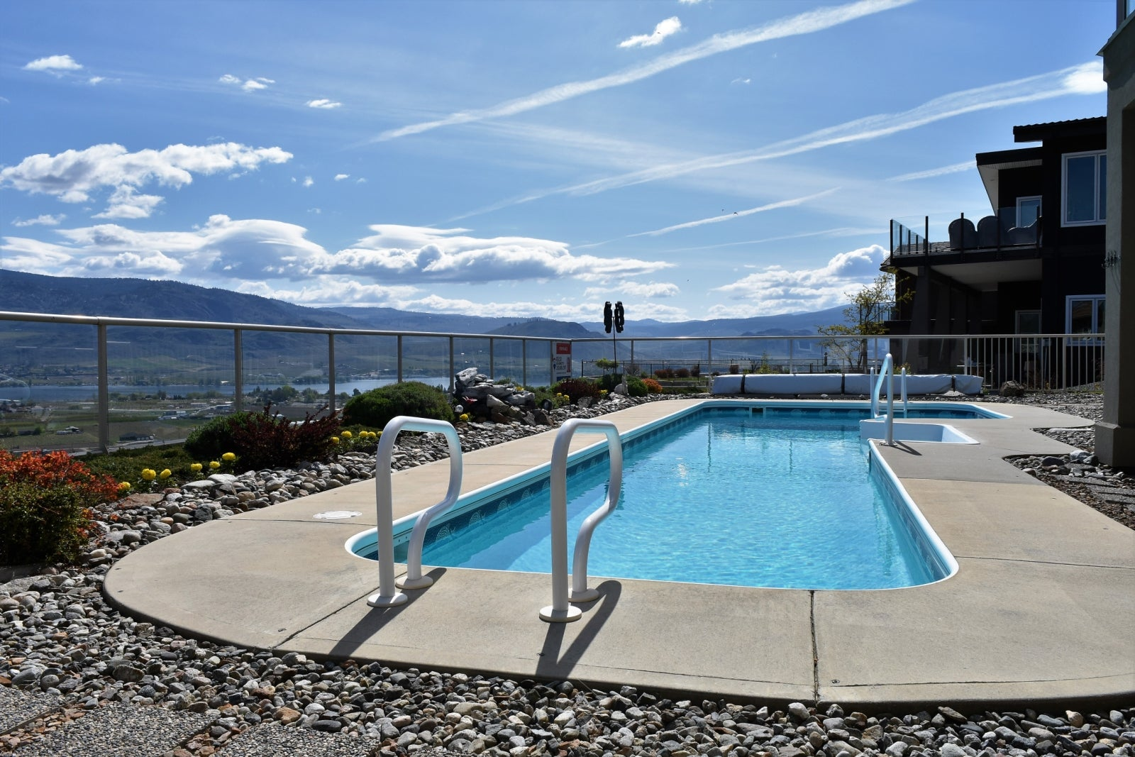 11715 Olympic View Drive - Osoyoos Single Family for sale, 4 Bedrooms (176846) #9