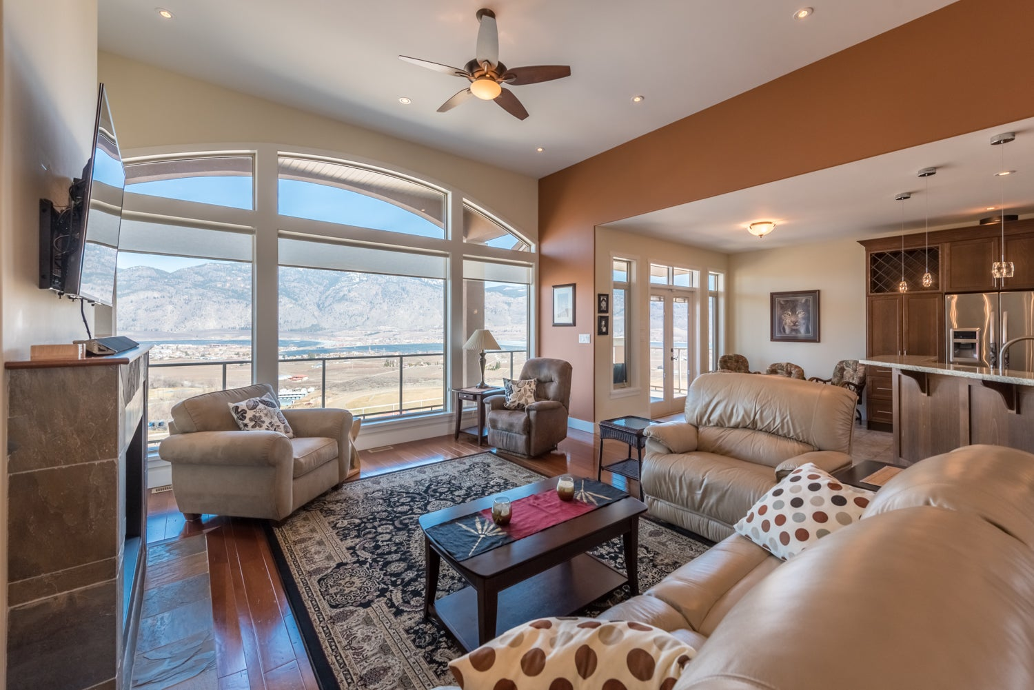 11717 Olympic View Drive - osoyoos_bc Single Family for sale(180108) #1