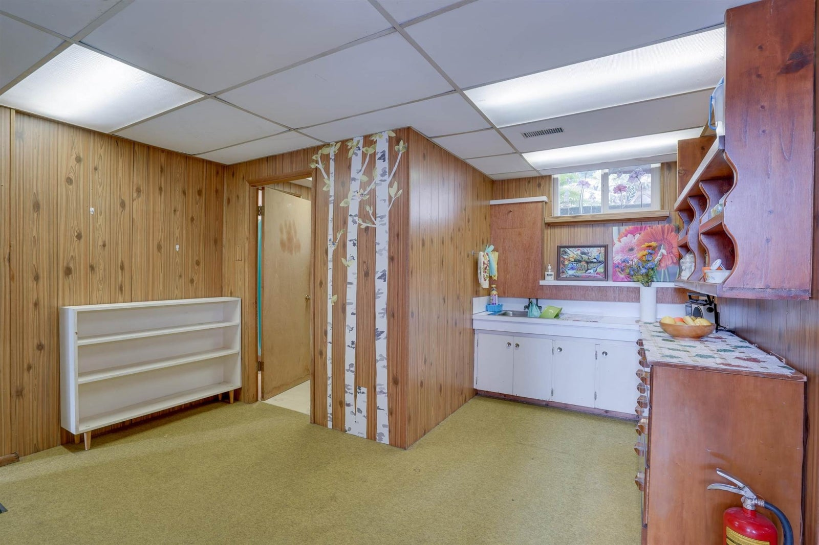 1044 W 17TH STREET - Pemberton Heights House/Single Family for sale, 3 Bedrooms (R2602389) #14