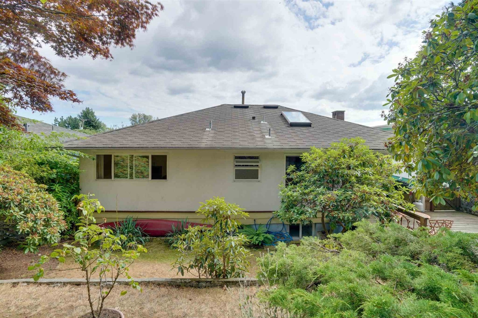 1044 W 17TH STREET - Pemberton Heights House/Single Family for sale, 3 Bedrooms (R2602389) #17