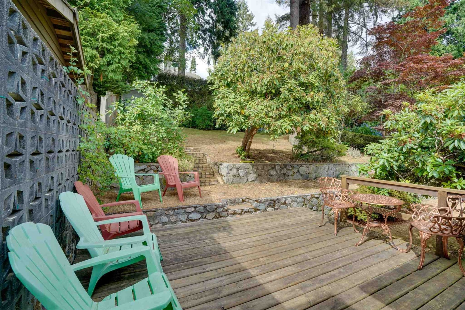 1044 W 17TH STREET - Pemberton Heights House/Single Family for sale, 3 Bedrooms (R2602389) #2