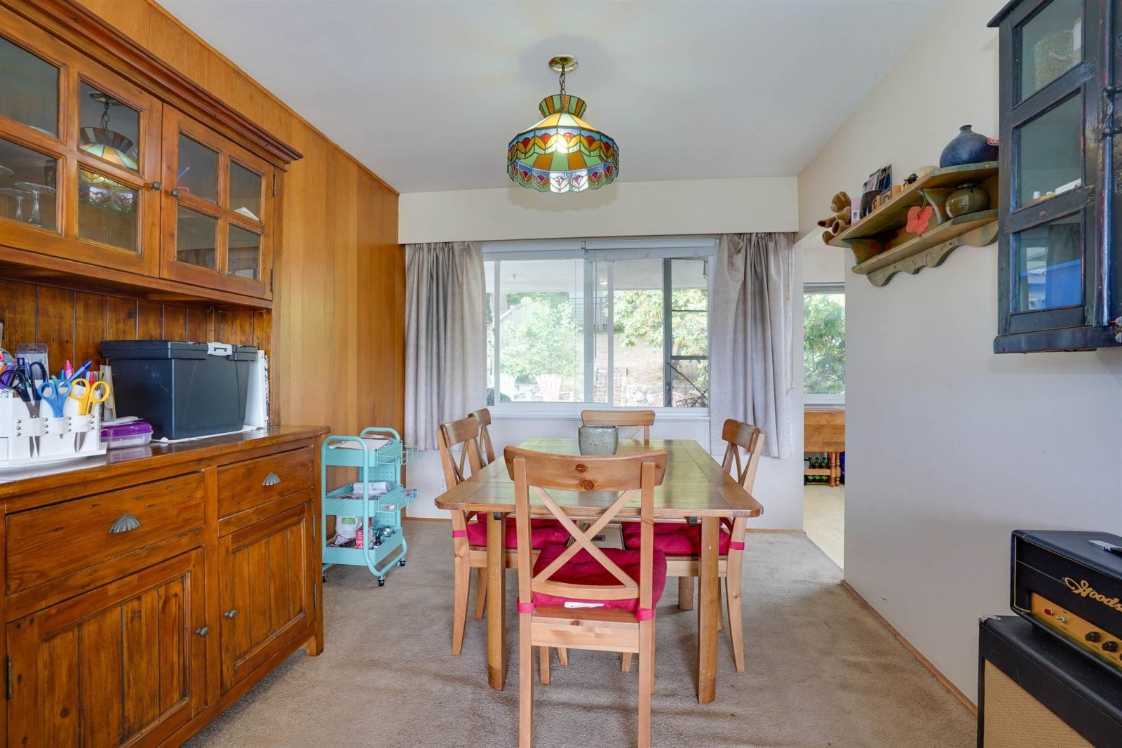1044 W 17TH STREET - Pemberton Heights House/Single Family for sale, 3 Bedrooms (R2602389) #6