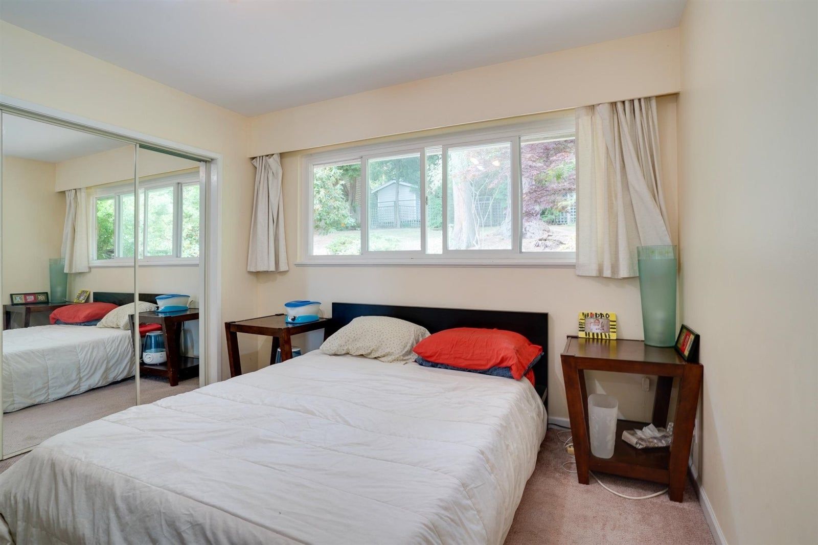 1044 W 17TH STREET - Pemberton Heights House/Single Family for sale, 3 Bedrooms (R2602389) #9