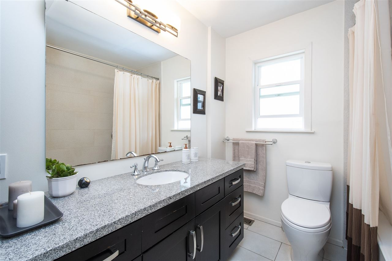 66 E 42ND AVENUE - Main House/Single Family for sale, 3 Bedrooms (R2588399) #12