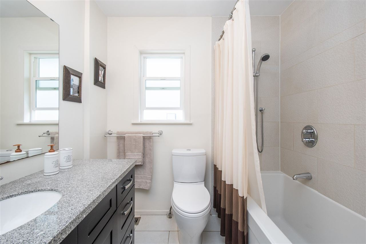66 E 42ND AVENUE - Main House/Single Family for sale, 3 Bedrooms (R2588399) #13