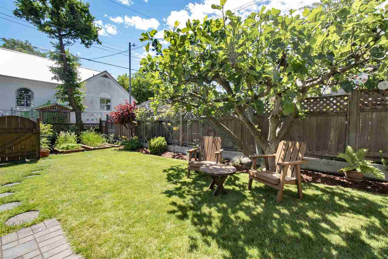 66 E 42ND AVENUE - Main House/Single Family for sale, 3 Bedrooms (R2588399) #21