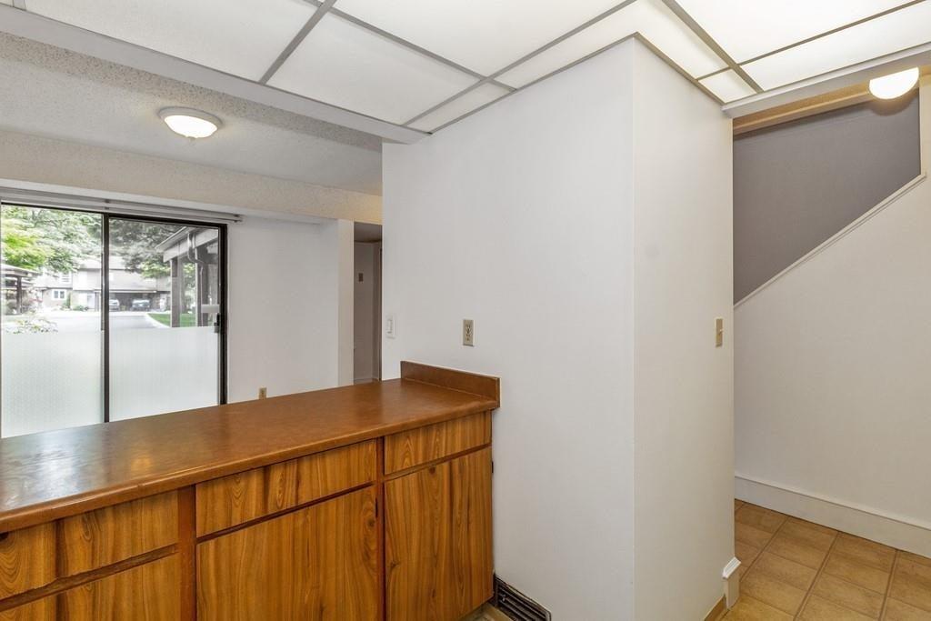 16 1140 EAGLERIDGE DRIVE - Eagle Ridge CQ Townhouse for sale, 3 Bedrooms (R2587428) #10