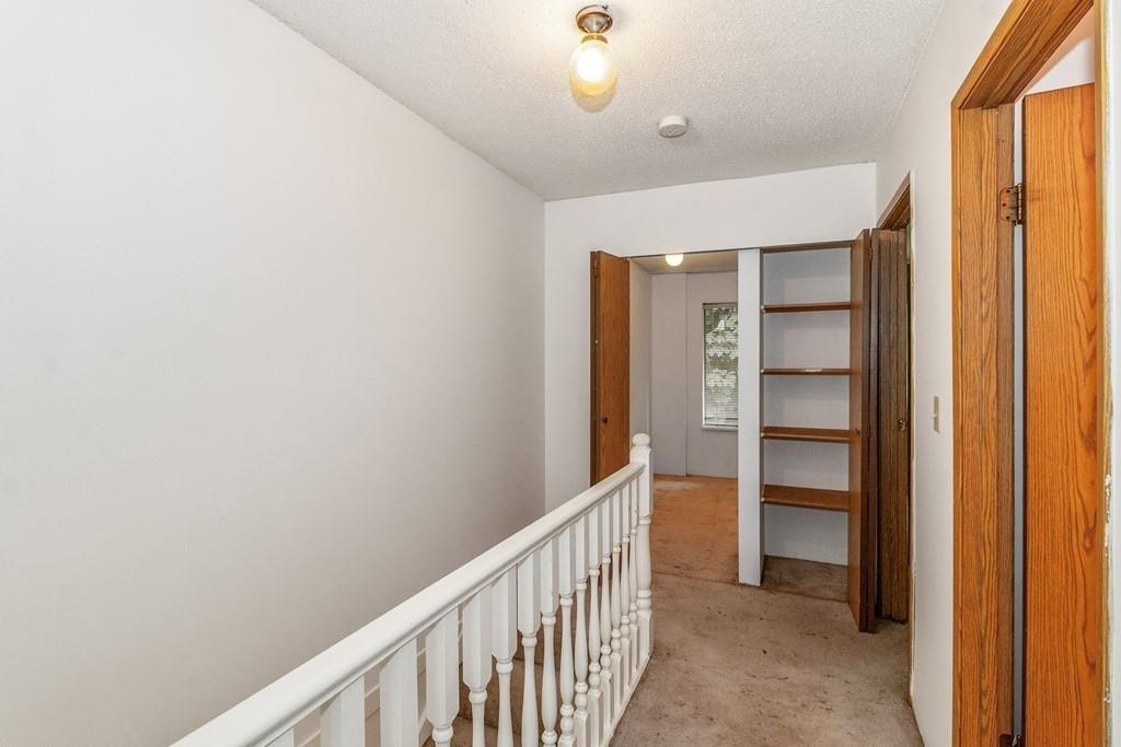 16 1140 EAGLERIDGE DRIVE - Eagle Ridge CQ Townhouse for sale, 3 Bedrooms (R2587428) #11