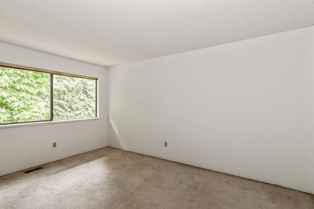 16 1140 EAGLERIDGE DRIVE - Eagle Ridge CQ Townhouse for sale, 3 Bedrooms (R2587428) #12