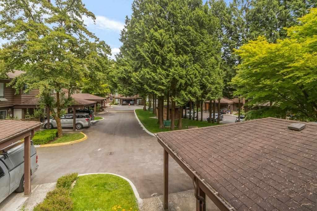 16 1140 EAGLERIDGE DRIVE - Eagle Ridge CQ Townhouse for sale, 3 Bedrooms (R2587428) #17