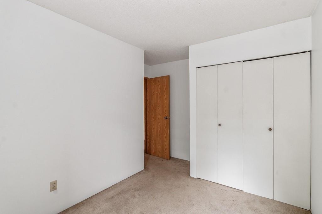 16 1140 EAGLERIDGE DRIVE - Eagle Ridge CQ Townhouse for sale, 3 Bedrooms (R2587428) #18
