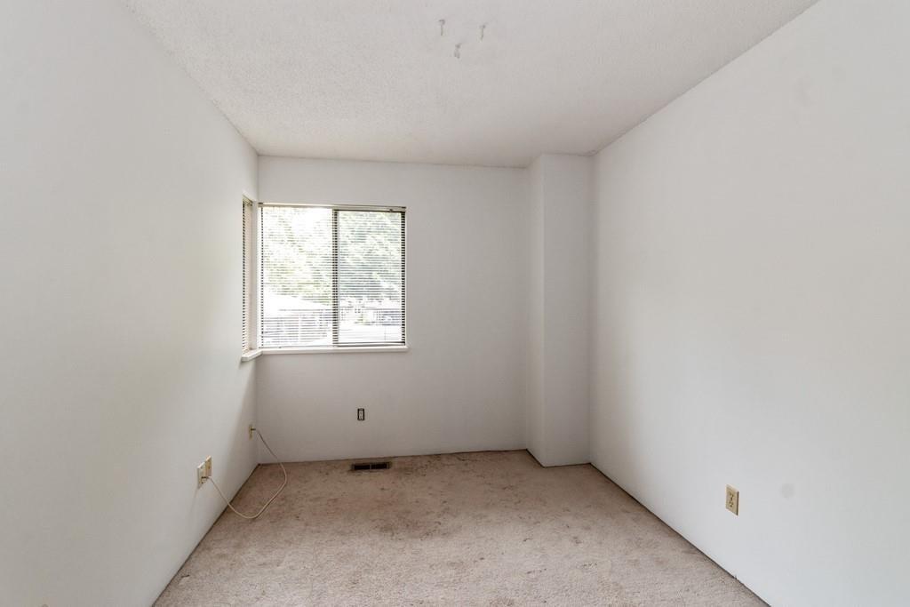 16 1140 EAGLERIDGE DRIVE - Eagle Ridge CQ Townhouse for sale, 3 Bedrooms (R2587428) #19
