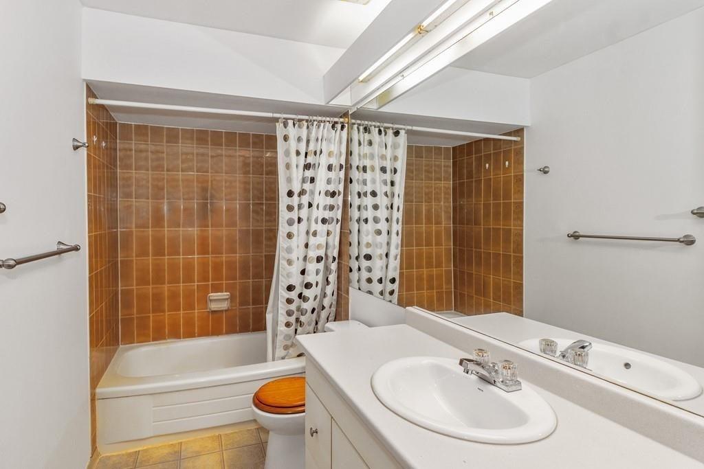 16 1140 EAGLERIDGE DRIVE - Eagle Ridge CQ Townhouse for sale, 3 Bedrooms (R2587428) #20