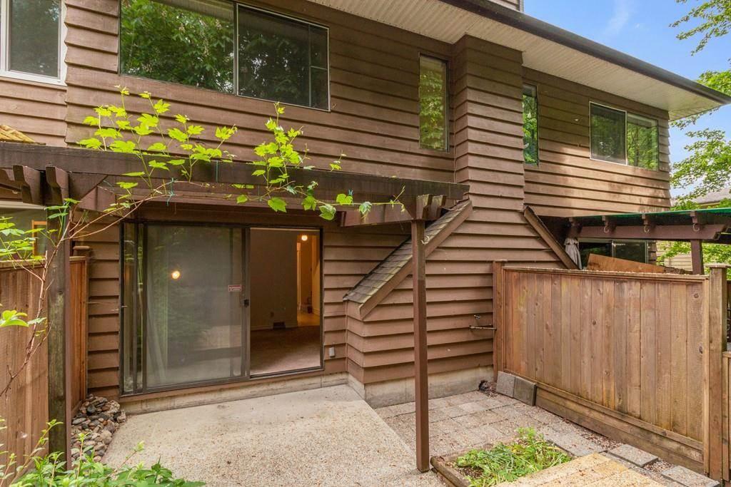 16 1140 EAGLERIDGE DRIVE - Eagle Ridge CQ Townhouse for sale, 3 Bedrooms (R2587428) #23