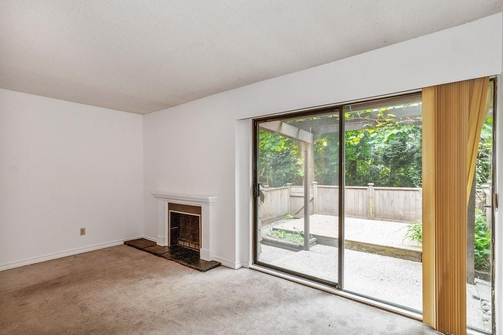 16 1140 EAGLERIDGE DRIVE - Eagle Ridge CQ Townhouse for sale, 3 Bedrooms (R2587428) #4
