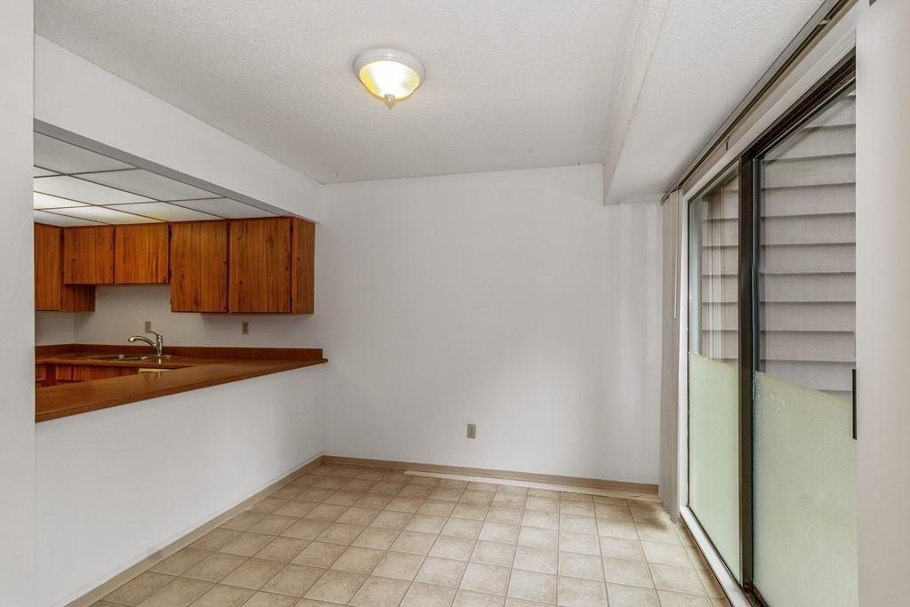 16 1140 EAGLERIDGE DRIVE - Eagle Ridge CQ Townhouse for sale, 3 Bedrooms (R2587428) #6