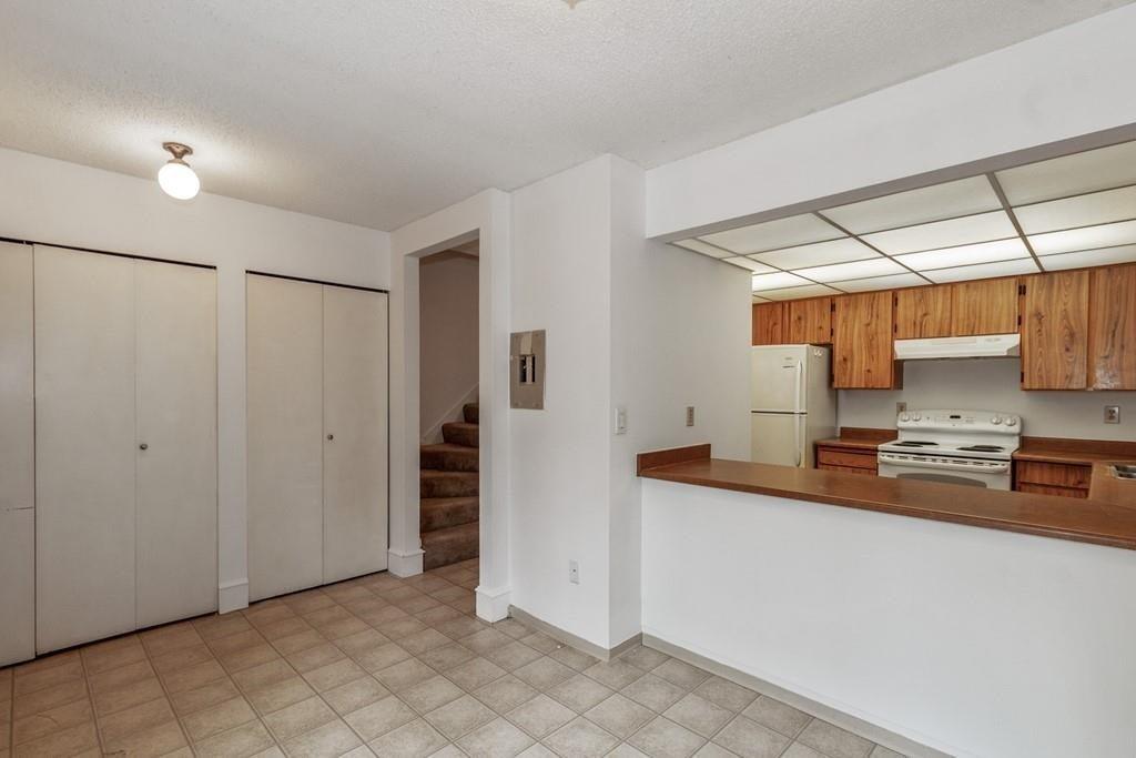 16 1140 EAGLERIDGE DRIVE - Eagle Ridge CQ Townhouse for sale, 3 Bedrooms (R2587428) #7