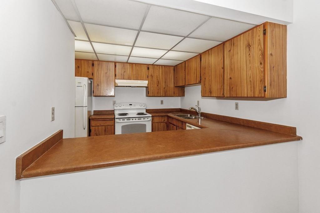 16 1140 EAGLERIDGE DRIVE - Eagle Ridge CQ Townhouse for sale, 3 Bedrooms (R2587428) #8