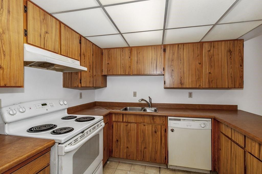 16 1140 EAGLERIDGE DRIVE - Eagle Ridge CQ Townhouse for sale, 3 Bedrooms (R2587428) #9